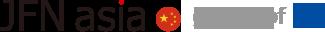 訪日中国人に向けた旅前(たびまえ)情報発信 JFNasia